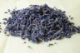 Dried lavender loose