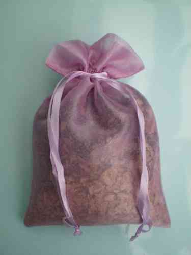Lavender & hop pillow x20 wholesale