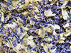 Dried lavender & hops relaxing mix 1Kg