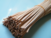 Reed diffuser replacement reeds