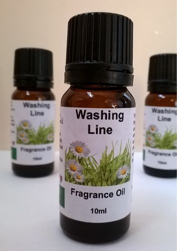 Washing Line home fragrance oil