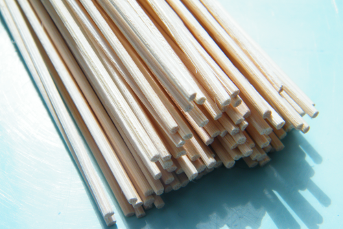 Reed diffuser replacement thin 2000 wholesale