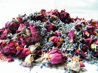 Wholesale potpourri