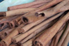 Cinnamon sticks 15cm for craft
