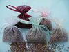 Heather grains bag wholesale pack of 20