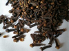 Cloves bulk pack