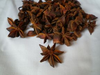 Star anise bulk pack