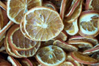 Orange slice bulk packs for craft and potpourri